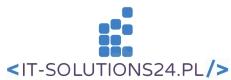 rozwiązania IT dla biznesu