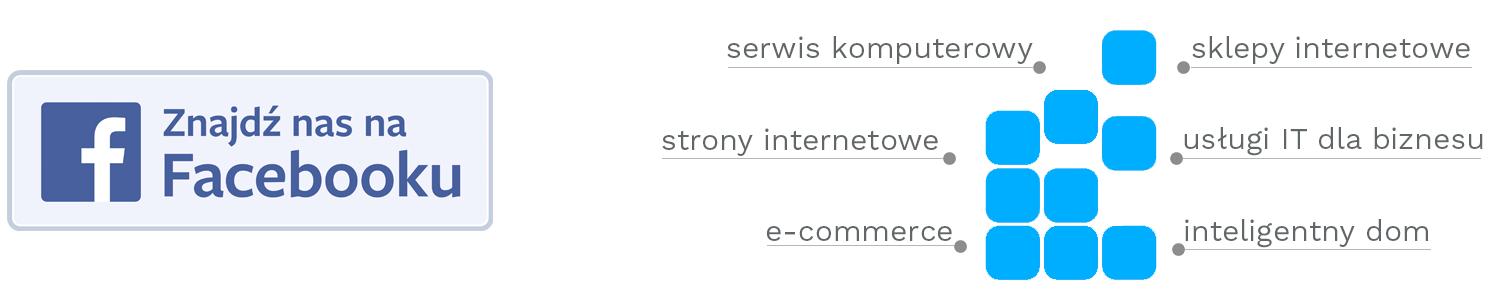 cennik usług informatycznych